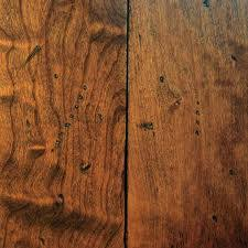 Distressed Engineered Wood Flooring Why Choose Distressed Wood Flooring Wood Floors Plus