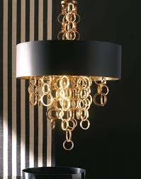 high end lighting fixtures for home high end lighting brands paddysfivemiler