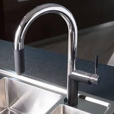 graff kitchen faucet graff faucets for the bathroom kitchen canaroma bath tile
