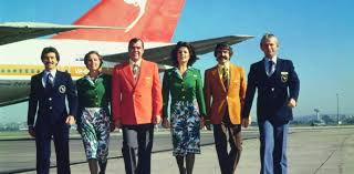 flying high the qantas battle for pay equity resonates 20 years on