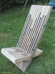 chaise longue palette chaise longue palette luxe que faire avec des palettes de bois