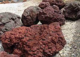 acme sand u0026 gravel tucson landscape boulders 520 296 6231 acme