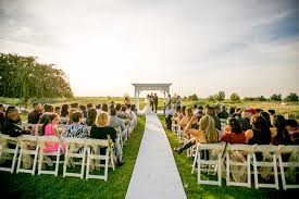 Wedding Venues In Fresno Ca Ridge Creek Dinuba Golf Club
