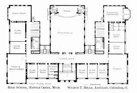 preschool floor plan template 98 preschool floor plans design modular day care centers