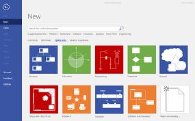 orbus templates template design