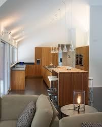 Vaulted Kitchen Ceiling Lighting Lighting For Vaulted Kitchen Ceiling Arminbachmann