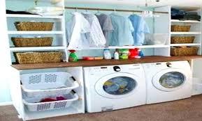 rangement placard cuisine astuce rangement salle de bain plus cuisine pas la lit photo cing