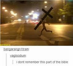 Bible Memes - dank christian memes dust off the bible