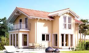 Kompletthaus Preise Bien Zenker Haus Unglaubliche Auf Moderne Deko Ideen Auch Hausbau