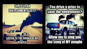 volkswagen diesel rolling coal i have been u201ccoal rolled u201d u2026 sort of blue water leaf