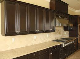 fitting kitchen cabinet door handles u2022 cabinet doors