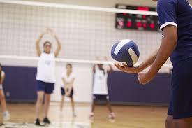 Arizona traveling teams images Volleyball programs for arizona kids and teens raising arizona jpg
