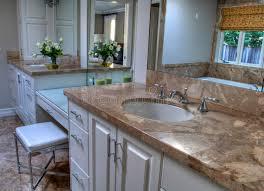 Bathroom Neutral Colors - pretty bathroom neutral colors stock image image 31374721