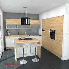 meuble hotte cuisine darty cuisine electromenager meuble hotte cuisine darty meuble