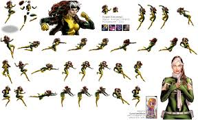 http spritedatabase net files pc 2362 sprite rogue uncanny png