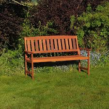 Wicker Furniture Patio Patio Patio Furniture Sizes What Is A Paver Patio Panel Track