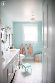 best images about dream bathrooms pinterest shower doors the kids bathroom handmade home