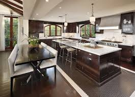 Kitchen Island Designs Photos Kitchen Remarkable Beautiful Kitchen For Inspiring Your Own Idea