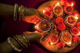 Diwali Home Decor Must Buy Decor 7 Items For Your Home Reliobrix News
