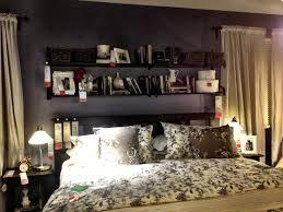 over the shelf sensational photos inspirations home design ideas