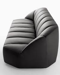 cloud sofa lounge sofas from gallotti u0026radice architonic