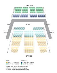 upcoming got7 1st fan meeting in singapore 2015 kpopnesia