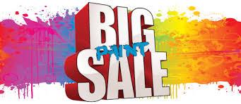benjamin moore paint prices paint sale