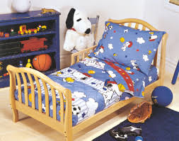 Snoopy Bed Set Bedding Source Snoopy Bedding