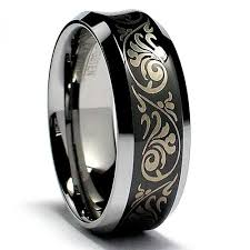 Unusual Wedding Rings by Unique Wedding Rings For Men And Women Wasabifashioncult Com