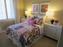 Bedroom Ideas Interior Design Bedroom Ideas Awesome Beautiful Bedroom Designs Living Room