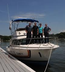 marine bureau with the nassau marine bureau boating times island