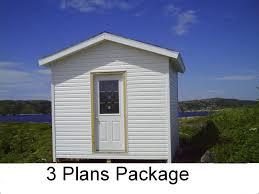 storage shed u0026 house garage plans shed style house plans