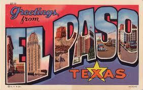El Paso Texas Flag Portable Buildings El Paso Texas Derksen Portable Buildings