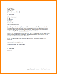 free resume and cover letter templates best 20 cv for teaching