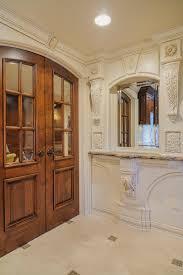 Hgtv Basement Basement Entry Door Options Btca Info Examples Doors Designs