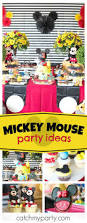 1120 best minnie mouse party ideas images on pinterest birthday