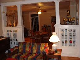 images of home interiors best 25 craftsman home interiors ideas on craftsman