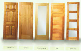 Interior Doors Ireland Images Of Wooden Doors Dublin Woonv Handle Idea