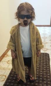 Funny Inappropriate Halloween Costumes 25 Funny Baby Halloween Costumes Ideas