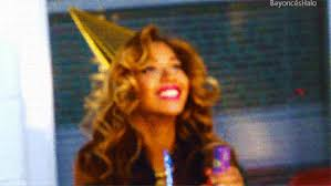 Beyonce Birthday Meme - beyonce pictures and gifs popsugar celebrity