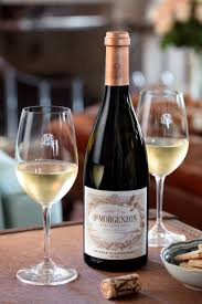 demorgenzon wins wine award at old mutual trophy wine show