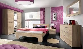 chambre a coucher complete chambre à coucher complète maison de la tendance