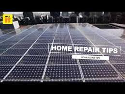 Solar Light Ideas by Solar Lighting Growing In Popularity 2017 Solar Lighting Ideas