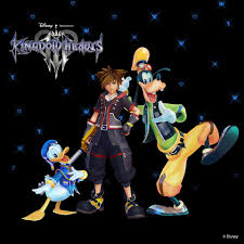 kingdom hearts halloween town background kingdom hearts home facebook