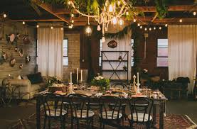 winter cocktail party design a shutterfly wedding album