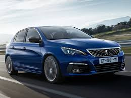 new peugeot automatic cars peugeot 308 2018 pictures information u0026 specs