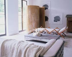 color code gray grey dye concrete floor and tabletop