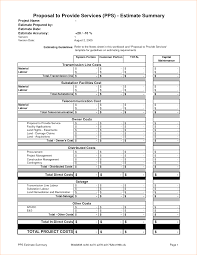 estimate cost of building a home nabelea com