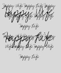 Happy Life Meme - happy wife happy life t shirts shirt designs zazzle