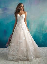 bridal shops in ma 2017 prom dresses bridal gowns plus size dresses for sale in